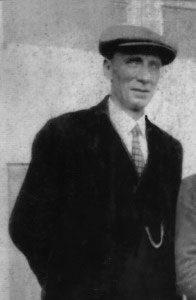Thomas Boardman